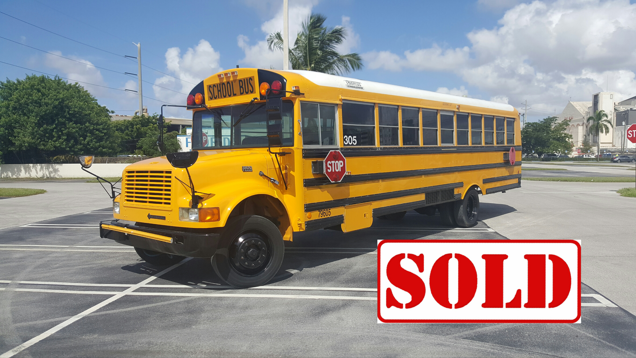 sold 96 65